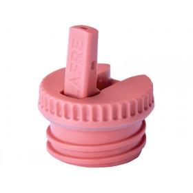 Blafre Trinkflaschen-Verschluss rosa