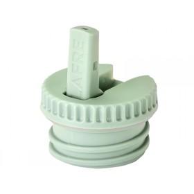 Blafre Trinkflaschen-Verschluss mint