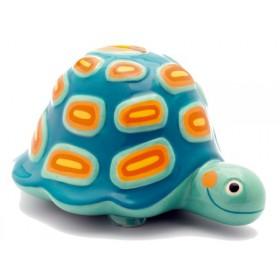 Djeco Spardose Schildkröte Small Steps
