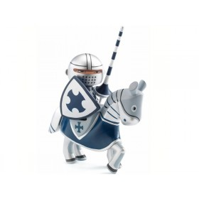 Djeco Arty Toys Ritter ARTHUR