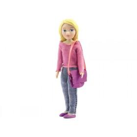 Djeco Puppenhaus Sophie