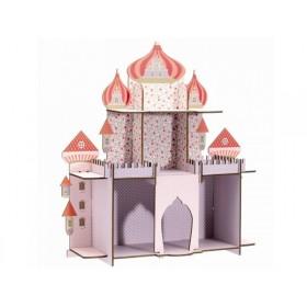 Djeco Regal Palast des Sultans