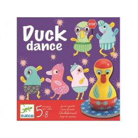 Djeco Spiel Duck Dance