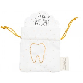 Fabelab Zahnfee Tasche