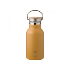 Fresk Thermosflasche AMBER GOLD 350ml