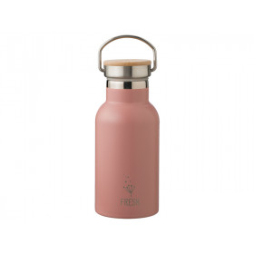 Fresk Thermosflasche ASH ROSE 350ml