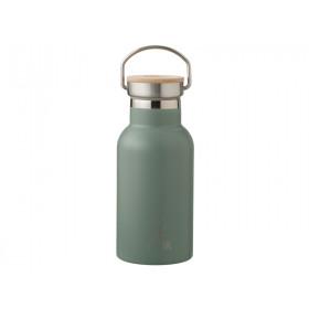 Fresk Thermosflasche CHINOIS GRÜN 350ml