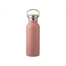 Fresk Thermosflasche ASH ROSE 500ml