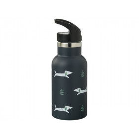 Fresk Thermosflasche HUNDE