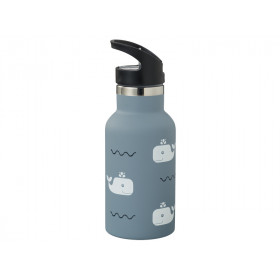 Fresk Thermosflasche WAL