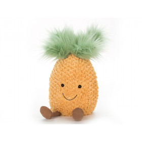 Jellycat Amuseable ANANAS large