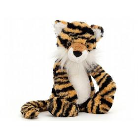 Jellycat Bashful TIGER M