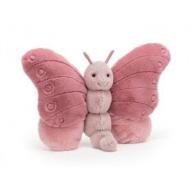 Jellycat Schmetterling BEATRICE