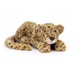 Jellycat Gepard CHARLEY L