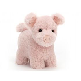 Jellycat Schwein DIDDLE