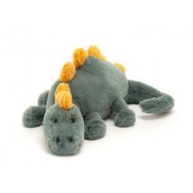 Jellycat Dino DOUGLAS S