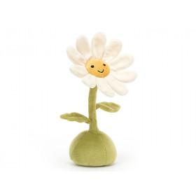 Jellycat Flowerlette GÄNSEBLÜMCHEN