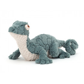 Jellycat Gecko GORKA