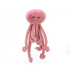 Jellycat Sea Friends Qualle ELLIE