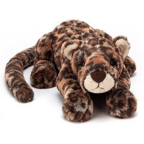 Jellycat Leopard LIVI large