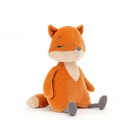 Jellycat Fuchs SLEEPEE