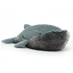 Jellycat Wal WILEY L