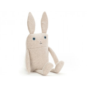 Jellycat Jersey Hase