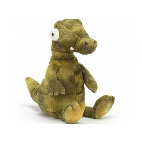 Jellycat Alligator AL
