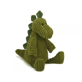 Jellycat Cordy Roy Kord DINO medium