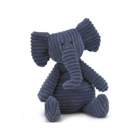 Jellycat Cordy Roy ELEFANT small