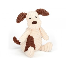 Jellycat Cordy Roy Kord HUND medium