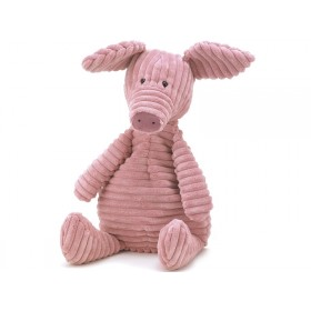 Jellycat Cordy Roy Kord SCHWEIN medium