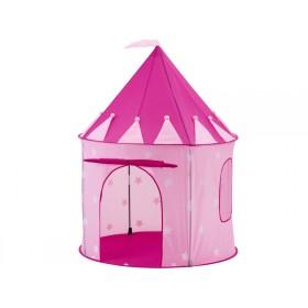 Kids Concept Spielzelt rosa