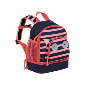 Lässig Mini Rucksack Little Monsters MAD MABEL