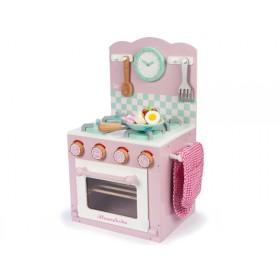 Le Toy Van Kinderherd rosa