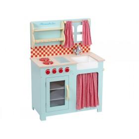 Le Toy Van Kinderküche