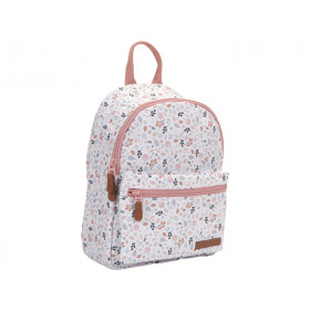 Little Dutch Rucksack SPRING FLOWERS