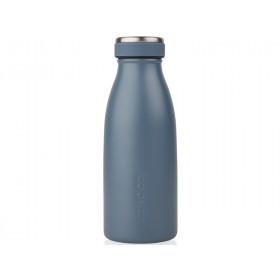 LIEWOOD Trinkflasche ESTELLA dunstblau