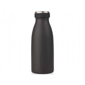 LIEWOOD Trinkflasche ESTELLA schwarz