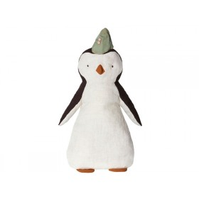 Maileg Kuscheltier Pinguin XL