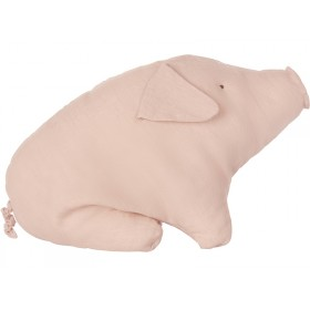 Maileg Schwein POLLY PORK Medium