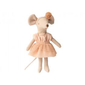 Maileg Maus Große Schwester GISELLE