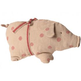 Maileg Schwein PUNKTE Small