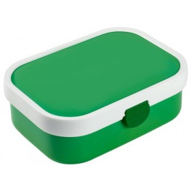 Mepal Brotdose Campus Bento Box GRÜN