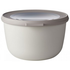 Mepal Multischüssel Cirqula 1000 ml BEIGE