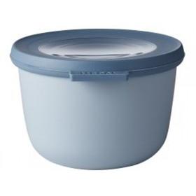 Mepal Multischüssel Cirqula 500 ml BLAU