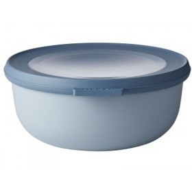 Mepal Multischüssel Cirqula 350 ml BLAU