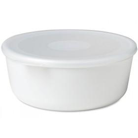 Mepal Vorratsdose Volumia 1.0 Liter WEISS