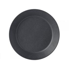 Mepal Suppenteller BLOOM schwarz