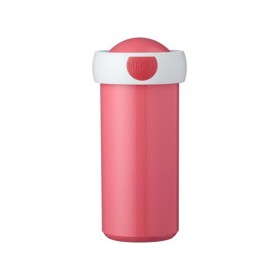 Mepal Trinkbecher CAMPUS 300 ml rosa